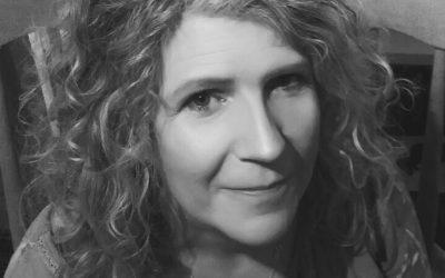 Spotlight Profile: Judith Millar
