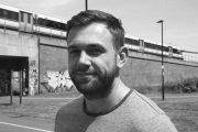Spotlight Profiles: Philip Bowne
