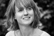 Spotlight Profiles: Emily Hughes