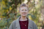 Spotlight Profiles: Wendy Riley